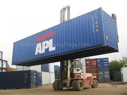 APLcontainer