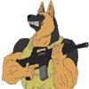 ASDP-100-avatar