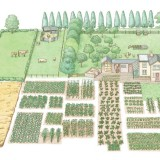 Start a 1-Acre, Self-Sufficient Homestead