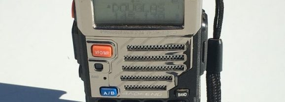 Why the Baofeng UV-5R Radio is the best budget survival Radio?