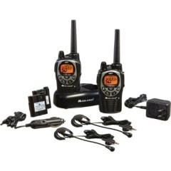 How to communicate when the SHTF Part 2