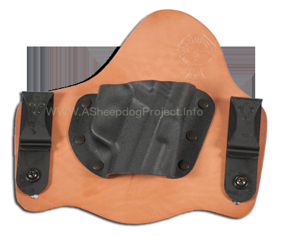Crossbreed Supertuck Deluxe