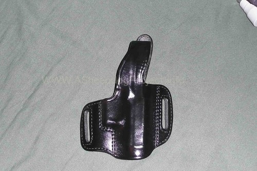 Don Hume H721 Holster
